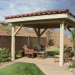 Senior Living St George Utah