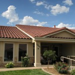 Assisted Living St George Utah
