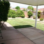 Alzheimers Care Facility Near St.George Utah
