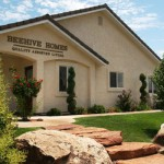 Alzheimer's Care St George