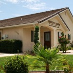 Alzheimer's Care St George Utah