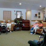 Assisted Living Communities in St.George Utah