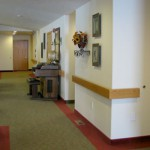 Assisted Living Communities Near St.George Utah
