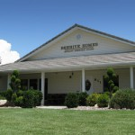 Assisted Living Facility Hurricane Utah