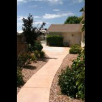 Assisted Living Facility Near St.George Utah