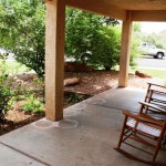 Assisted Living Facility St.George