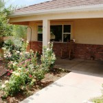 Assisted Living Facility St.George Utah