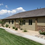 Assisted Living in Coral Canyon