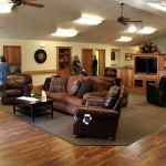 Assisted Living in Page Arizona