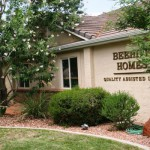 Assisted Living Facility in St George Utah