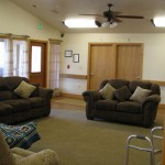 Assisted Living in Washington Utah