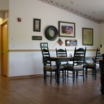 Assisted Living Near Coral Canyon