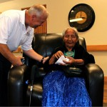 Assisted Living Page Arizona
