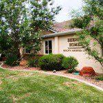 Assisted Living St George Utah Area