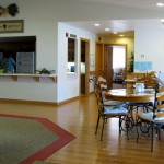 Assisted Living Facility St George