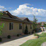 Washington Utah Assisted Living