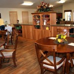 Page Arizona Assisted Living