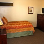 Page AZ Assisted Living