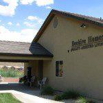 Retirement Homes in Washington Utah