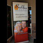 Retirement Page Arizona