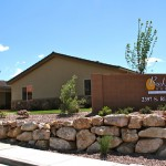 Senior Care in St George Utah