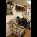 St.George Utah Alzheimer's Care