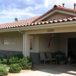 St George Assisted Living Facility