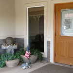St.George Utah Assisted Living Community