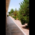 St.George Utah Assisted Living Facility