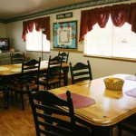 St.George Utah Assisted Living